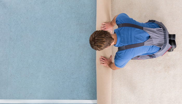 4 Carpet Problems To Watch Out For—and How To Avoid Them