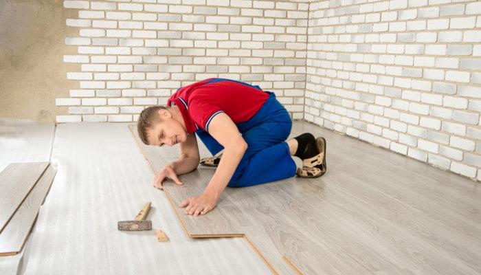 Fort Collins Flooring Costs