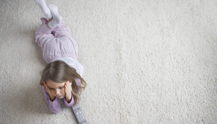 Fort Collins Carpet Selection: The Best & Worst Carpets For High Traffic Areas