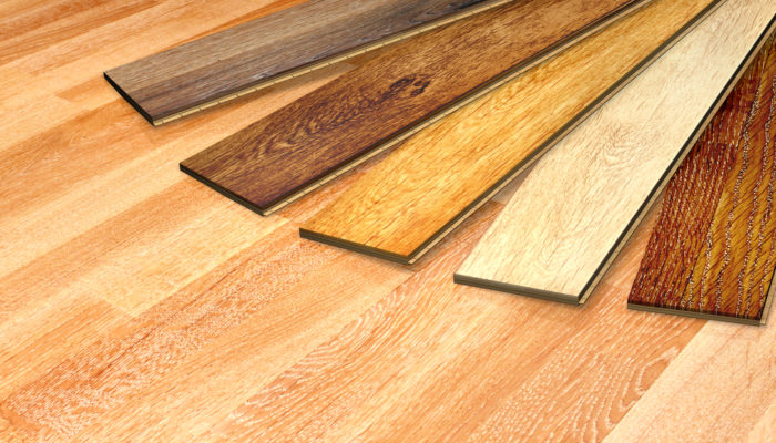 Fort Collins Hardwood: 5 Most Popular Styles To Consider For Your Home
